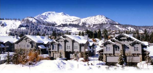 Mammoth-Lakes-Real-Estate-Neighborhood-Guide